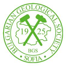 Българско Геологическо Дружество (БГД) Bulgarian geological society (BGS)